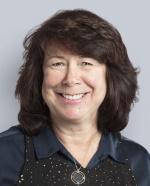Helen D.K. Friedman %>