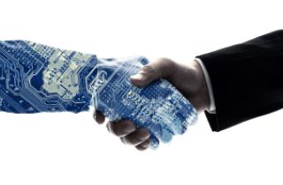 AI_handshake_sm
