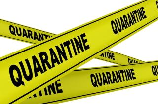 quarantine_tape_sm