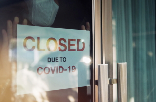 closed_COVID_sm