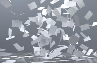 paper_storm_sm