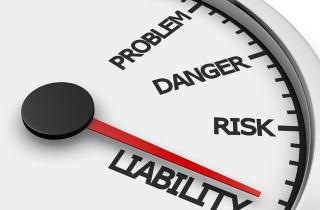 risk_liability_sm