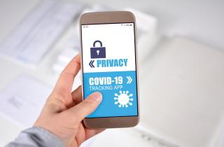 COVID_privacy_sm
