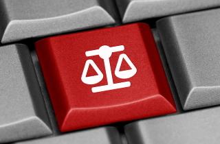 online_trial_sm