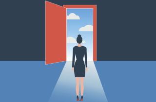woman_opendoor_sm