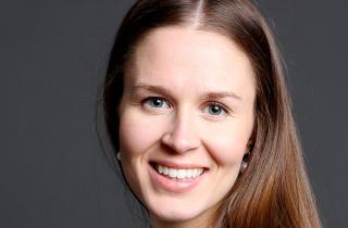 Stephanie Noonan
