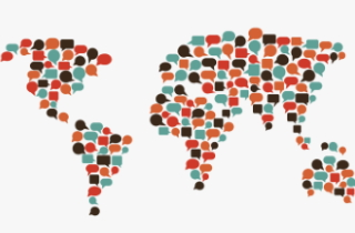 languages_world_sm