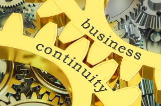 business_continuity_sm