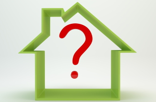 house_questionmark_sm