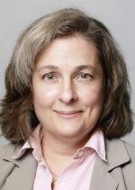 Eileen Martin %>