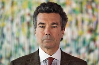 Guy Pratte