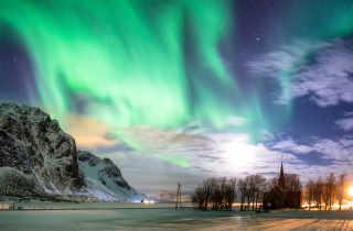 Arctic Beauty.jpg