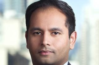 Joven Narwal, Narwal Litigation LLP