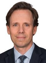 Martin Sorensen %>