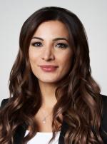 Leena Yousefi %>