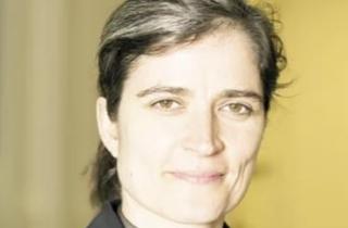 Maija Martin