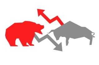 bulls_bears_sm