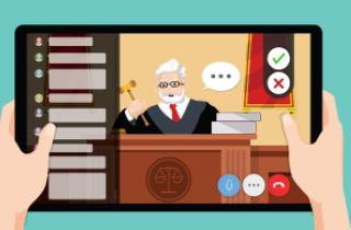 online_courtroom_sm