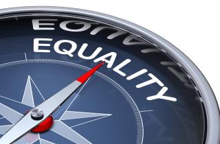 equality_dial_sm