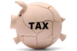 tax_piggeybank_sm
