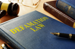 defamation_law_sm