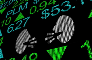 insider_trading_sm