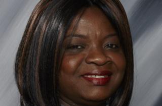 Joan Manafa