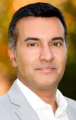Naveen Mehta %>