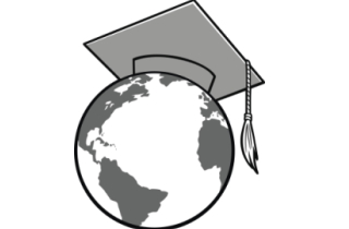 international_students_sm