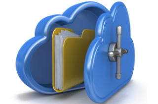 cloud_storage_sm