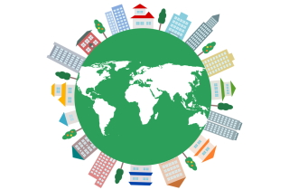 global_realestate_sm