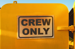 crew_only_sm