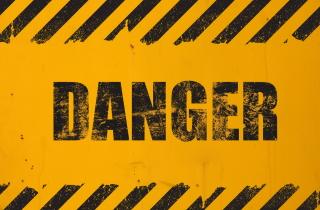 danger_sign_sm