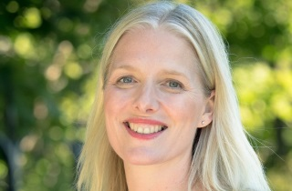 Minister of Infrastructure and Communities Catherine McKenna