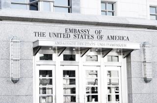 U.S._embassy_sm