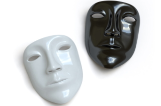 masks_black_white_sm