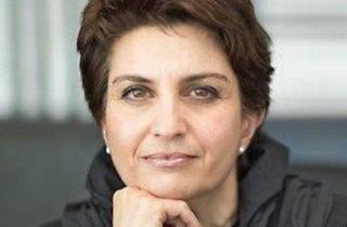 Patricia Kosseim sm