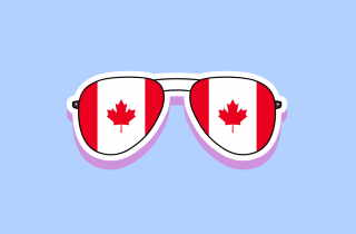 Canadiansunglasses