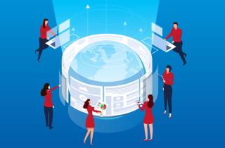 global_compliance_sm