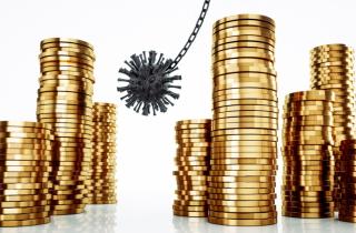 covid_money_sm