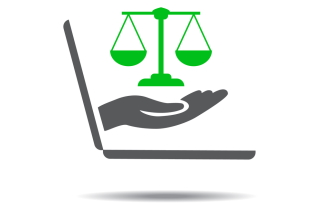 virtual_law_sm