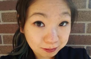 Cynthia Khoo sm
