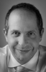 Jonathan Rosenthal %>