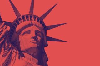 liberty_U.S._sm