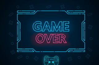 game_over_sm