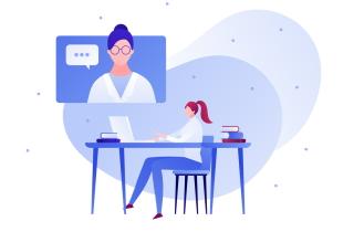 online_health_sm
