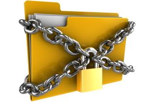sealed_document_sm