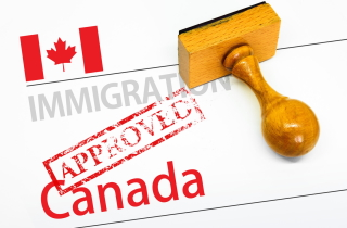 Canada_immigration_approved_sm