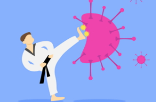 karate_covid_sm
