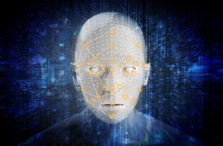 face_recognition_sm
